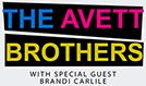 The Avett Brothers tickets at Target Center in Minneapolis