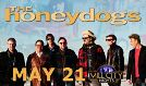 The Honeydogs tickets at Mill City Nights in Minneapolis