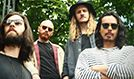 The Temper Trap tickets at Fonda Theatre in Los Angeles