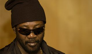 Toots and the Maytals tickets at Fonda Theatre in Los Angeles