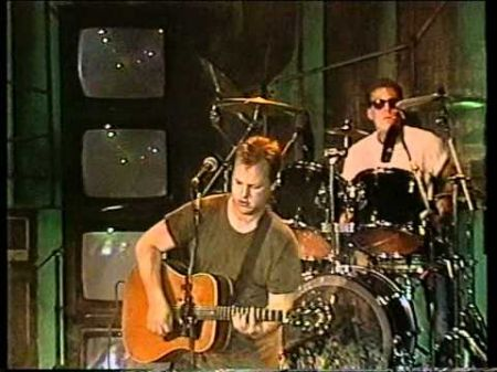 The Pixies: 5 reasons we love them