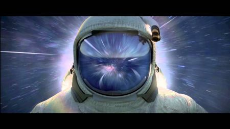 DJ Shadow's new video visits new horizons