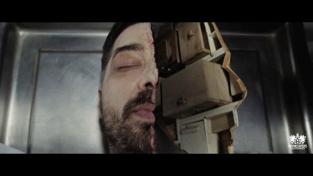 Aesop Rock protests HB 2 by donating N.C. show proceeds to charity