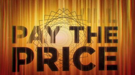 Periphery release new song 'The Price Is Wrong'