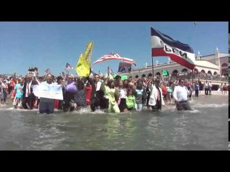 Memorial Day 2016: The best free events happening in Ocean City, N.J.