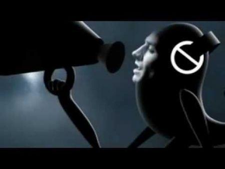 Gotye's 5 best lyrics