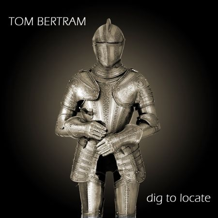 Tom Bertram to play pre-Memorial Day show