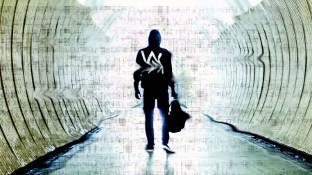 "Alan Walker releases six remixes of ""Faded"" including Tiësto's deep house remix"