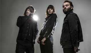 Band of Skulls tickets at Gothic Theatre, Englewood