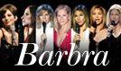 Barbra Streisand tickets at STAPLES Center in Los Angeles