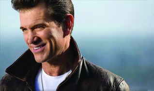 Chris Isaak tickets at Vina Robles Amphitheatre in Paso Robles