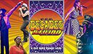 Decades Rewind tickets at Infinite Energy Theater in Duluth