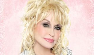 Dolly Parton tickets at Valley View Casino Center in San Diego