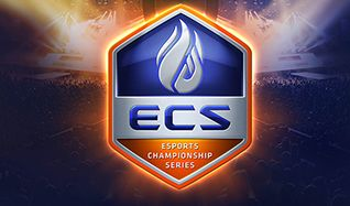 ESports Championship Series - Counter-Strike Season 1 Finals tickets at The SSE Arena, Wembley in London