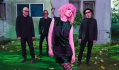 Garbage tickets at Rams Head Live!, Baltimore tickets at Rams Head Live!, Baltimore