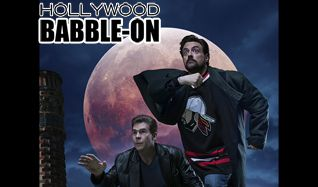 Hollywood Babble-On with Kevin Smith & Ralph Garman tickets at The Trocadero Theatre in Philadelphia