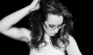 Ingrid Michaelson tickets at The Theatre at Ace Hotel, Los Angeles
