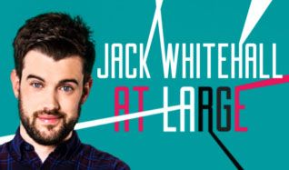 Jack Whitehall tickets at The SSE Arena, Wembley, London