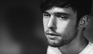 James Blake tickets at Radio City Music Hall, New York City
