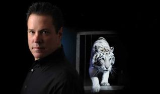 Jay Owenhouse: The Authentic Illusionist in Dare to Believe! tickets at City National Grove of Anaheim in Anaheim