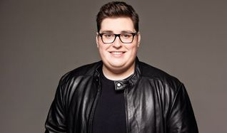 Jordan Smith tickets at Highline Ballroom in New York City