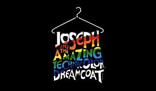 Joseph and the Amazing Technicolor Dreamcoat tickets at Infinite Energy Theater in Duluth