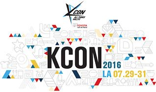 KCON 2016: LA Part I tickets at STAPLES Center in Los Angeles