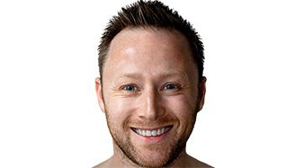Limmy tickets at Eventim Apollo, London