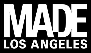 MADE Los Angeles tickets at L.A. LIVE Event Deck, Los Angeles