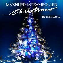 Mannheim Steamroller Kansas City