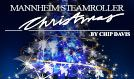 Mannheim Steamroller Christmas by Chip Davis tickets at Arvest Bank Theatre at The Midland in Kansas City