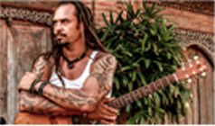 Michael Franti & Spearhead tickets at PlayStation Theater in New York