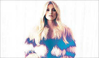 Olivia Holt tickets at Highline Ballroom, New York City