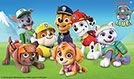 PAW Patrol Live! : Race to the Rescue tickets at Bellco Theatre in Denver