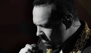 Pepe Aguilar tickets at Vina Robles Amphitheatre in Paso Robles