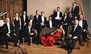 Pink Martini tickets at Keswick Theatre, Glenside