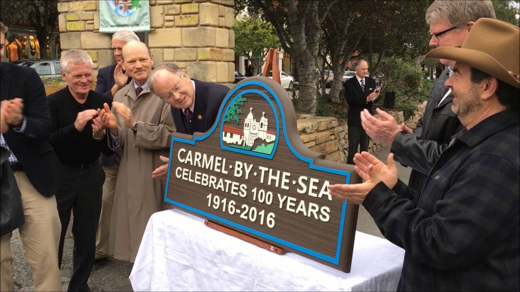 What's new, what's to do, where to go in charming Carmel by the Sea