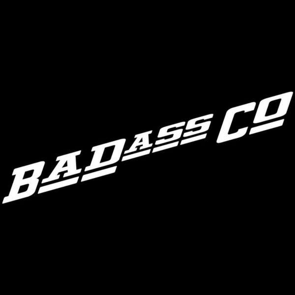 Badass Company