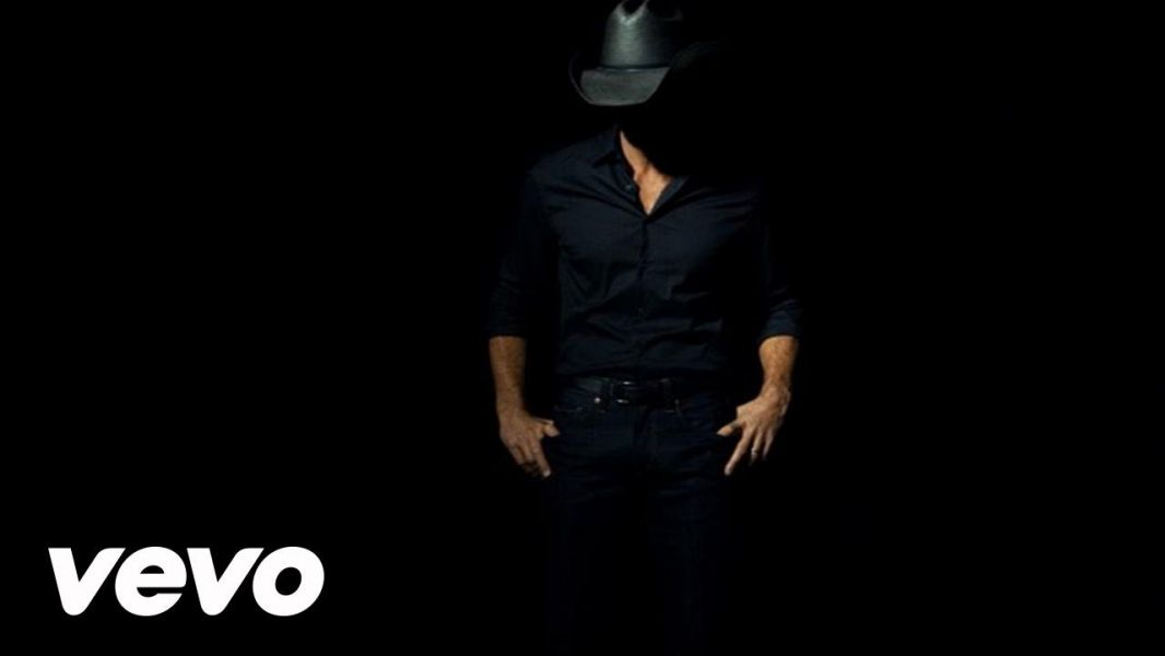 2016 CMT Music Awards Video of the Year Nominee: Tim McGraw, 'Humble and Kind'