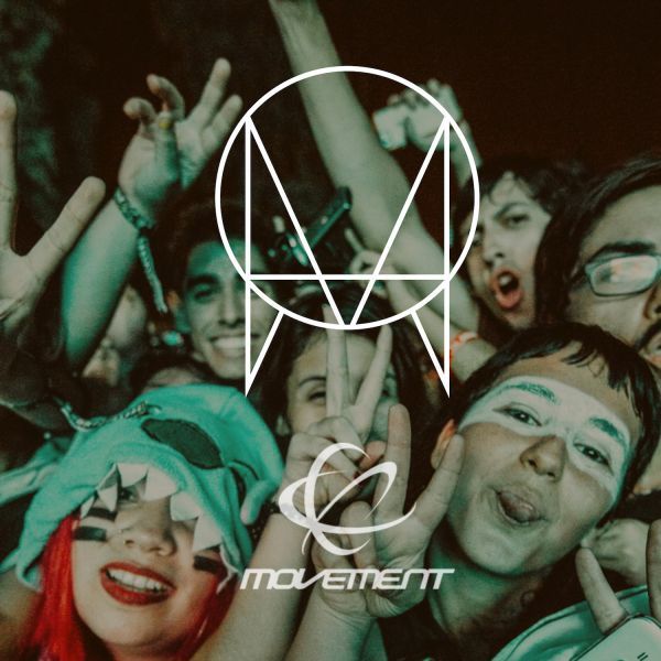 OWSLA set to take over the Underground Stage at Movement this weekend
