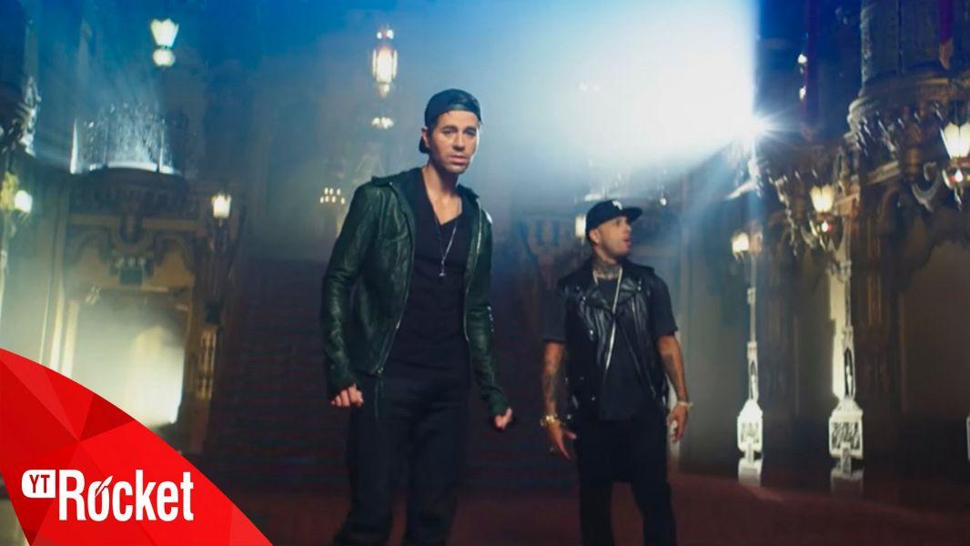 Billboard Music Awards recognizes four Latinos