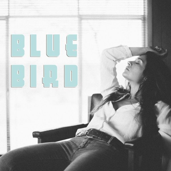 Lola to play 'Blue Bird' release show