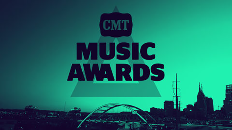 Cam and Fifth Harmony are set to perform a mashup of hits at the 2016 CMT Music Awards on June 8, 2016.