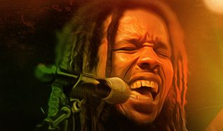Stephen 'Ragga' Marley tickets at The Trocadero Theatre in Philadelphia