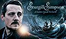An Evening With Sturgill Simpson tickets at Arvest Bank Theatre at The Midland in Kansas City