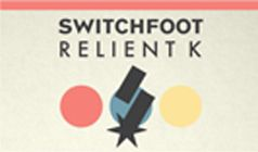 Switchfoot & Relient K -- Looking For America Tour Part II tickets at Showbox SoDo in Seattle