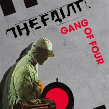 The Faint
