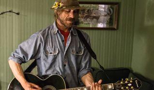 Todd Snider tickets at Ryman Auditorium in Nashville