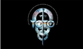 Toto tickets at Vina Robles Amphitheatre in Paso Robles