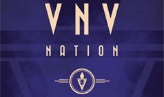 VNV Nation tickets at The Showbox, Seattle tickets at The Showbox, Seattle